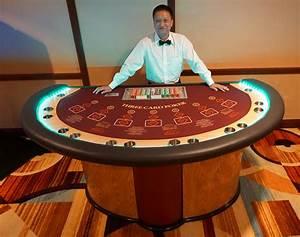 ganar dolares jugando online