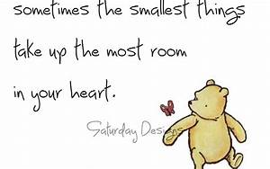 Disney Princess Quotes About Friendship. QuotesGram