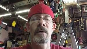 Briggs Stratton ölwechsel : briggs stratton model type and code decoding youtube ~ Watch28wear.com Haus und Dekorationen