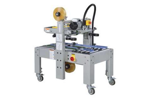 box taping machine supplier manufacturer delhi  haryana india