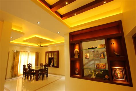 Interior Company by Shilpakala Interiors Award Winning Home Interior Design