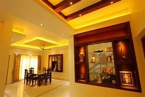 Shilpakala, Interiors, Award, Winning, Home, Interior, Design