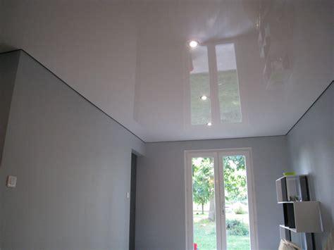 stickers miroir cuisine plafond miroir top plafond miroir with plafond miroir