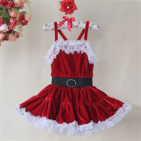 christmas dress for dinner 12 months dress for toddler pageant photography wedding dinner