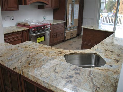 kitchen and bath gallery mega marble