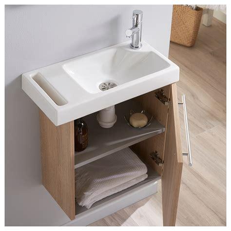 lave mains couleur ch 234 ne pour wc ou salle de bain
