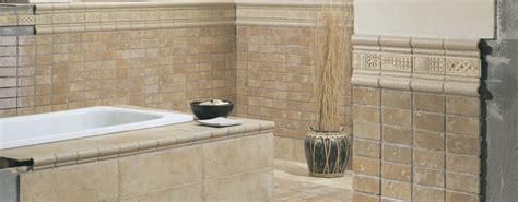 modele de salle de bain carrelee salle de bain carrelee carrelage salle de bain photo 3 5 le carrelage impressionnant modele
