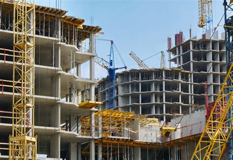 DPS -Commercial New Building permit process