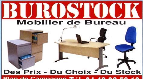 bureau professionnel discount trouver armoire de bureau professionnel