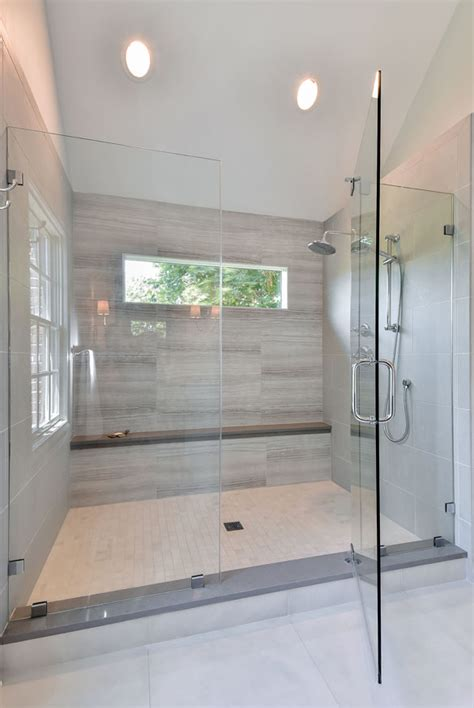 Bathroom Shower Remodel Ideas exciting walk in shower ideas for your next bathroom