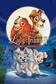 Subscene - Lady and the Tramp II: Scamp's Adventure ...
