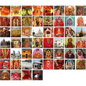 52 shakti peeth images 51 all shakti peethas hd wallpapers 108 shakti