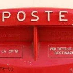 Elenco Uffici Postali Torino tagli degli uffici postali nel mirino altri 233 comuni