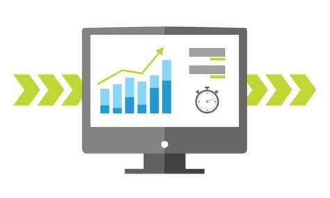 Data clipart transfer, Data transfer Transparent FREE for ...