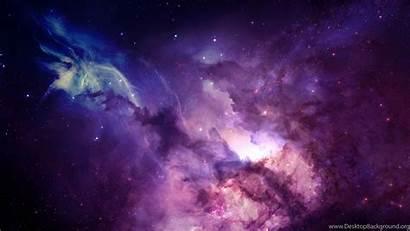 Space Backgrounds Desktop Wallpapers Tv Background Fullscreen