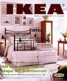 home interior catalog 2014 ikea catalog cover 2005