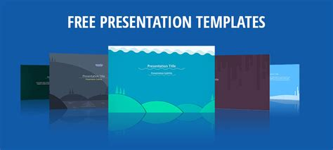 presentations ppt free powerpoint templates