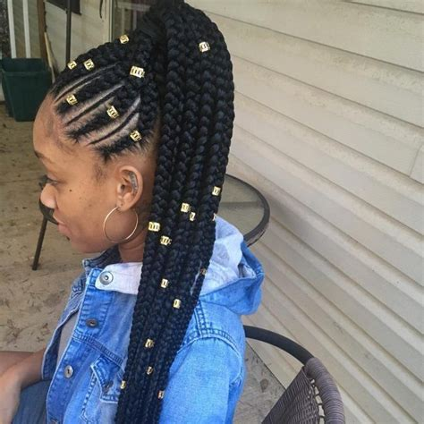 all braiding hairstyles 29 all time fancy braids black hairstyles curly hair styles hair braids with weave