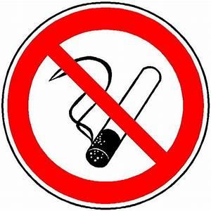 Rauchen Im Treppenhaus : laborschilder f r apotheken und labore ~ Frokenaadalensverden.com Haus und Dekorationen