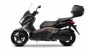 Yamaha X Max 125 : yamaha yamaha x max 125 abs business moto zombdrive com ~ Kayakingforconservation.com Haus und Dekorationen