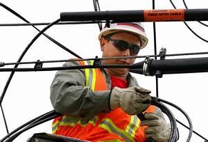 At U0026t  Verizon Phase Out Copper Networks   U0026 39 A Lifeline