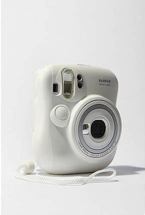Fuji Instamatic by Fujifilm Instax Mini 25 Instant