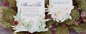 handmade wedding invitations leeds wedding invitation ideas With handmade wedding invitations leeds