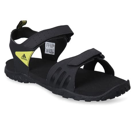 outdoor basketball adidas sandals