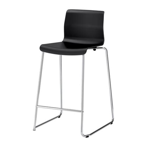 chaises de bar ikea glenn bar stool 26 quot ikea