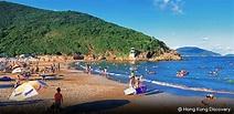 【香港沙灘】一文睇晒開放時間、沙灘用品、安全指引、保險選擇   Bowtie
