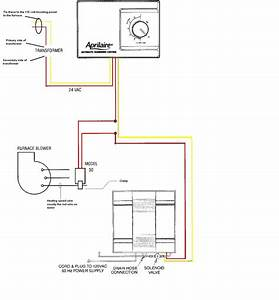 Th5220d1029 Wiring Diagram