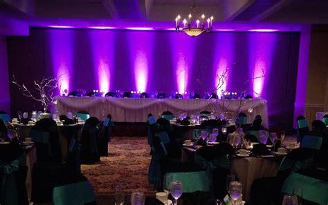 event design wedding design award winning  sharp