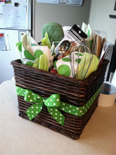 kitchen gifts ideas 125 best images about gift baskets on kitchen