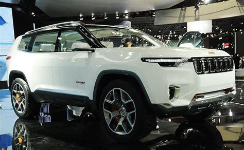 2020 jeep grand hybrid jeep 7 seater 2015 auxdelicesdirene