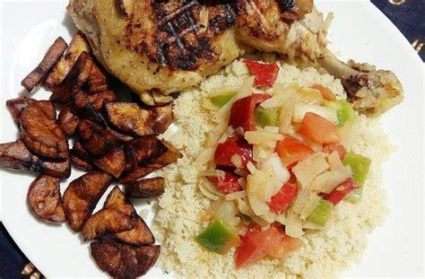 recette cuisine malienne les 7 meilleures images du tableau cuisine malienne sur