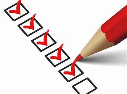 Check Meeting Iep Checklist Icon Checkmark Key