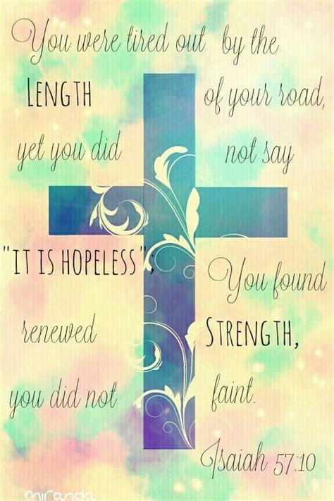 isaiah  motivating bible verse cross wallpaper