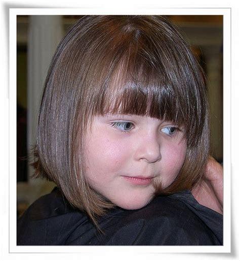 hairstyles  kids  short hair