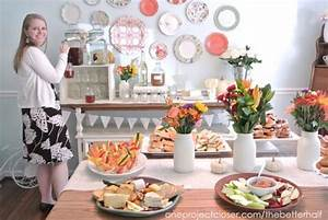 fall bridal shower ideas party ideas pinterest With fall wedding shower themes