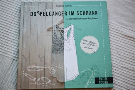 Doppelgänger Im Schrank by Krumme Naht Neues Buch Doppelg 228 Nger Im Schrank