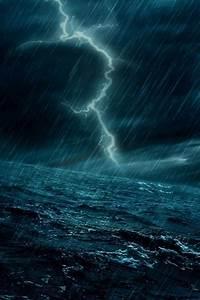 1000+ ideas about Weather Rain on Pinterest   Rain Storm ...