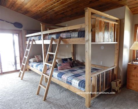 pottery barn country bedroom furniture sets  homemade