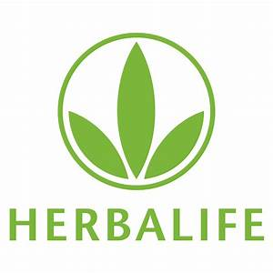Herbalife United States Our History 67 Best Images About Ambit Colorado Team Never Quit On Investor Looking For Global Market Independent Distributor 66 Best Images About It Works Body Wraps On Pinterest