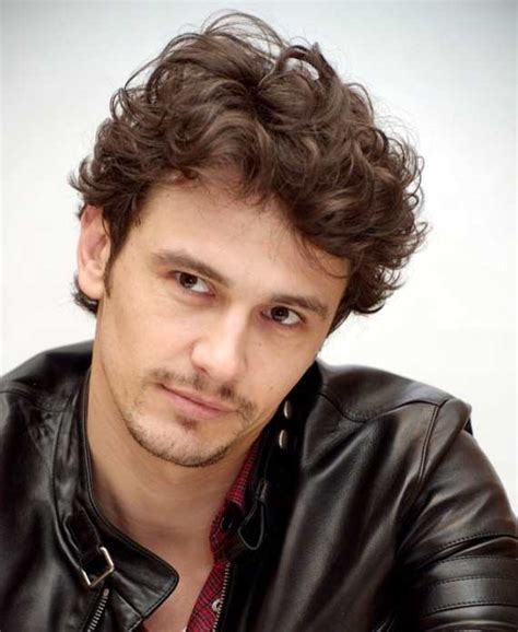 30 cool hairstyles for with wavy hair mens craze