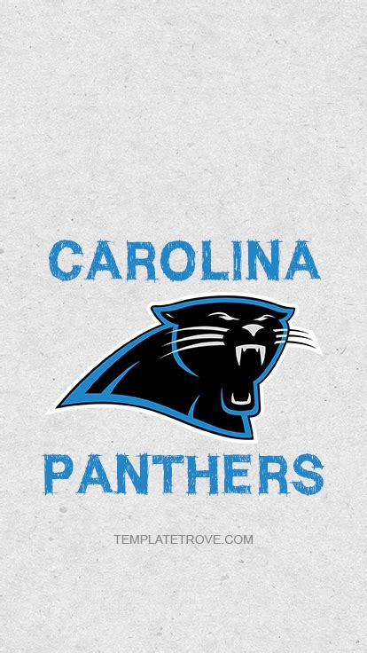 carolina panthers lock screen schedule