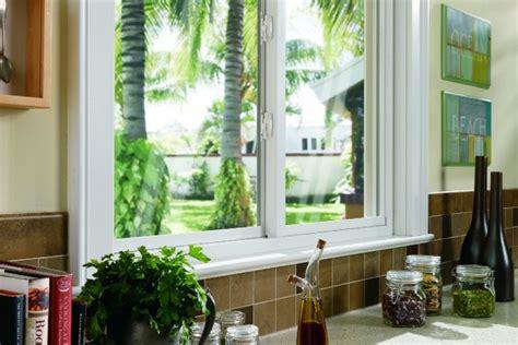 replacement slider windows simonton windows doors
