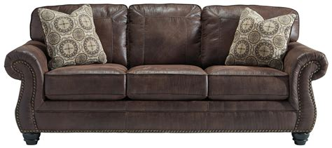 Leather Sleeper Sofas by Unique Faux Leather Sleeper Sofa Photograph Modern Sofa