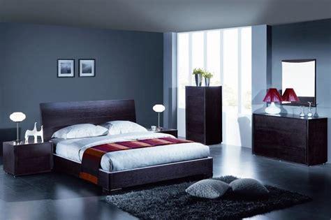 chambre tendance couleur de chambre tendance des idées de décoration