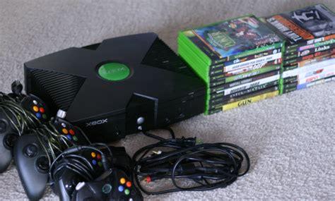 cost    big video game kotaku