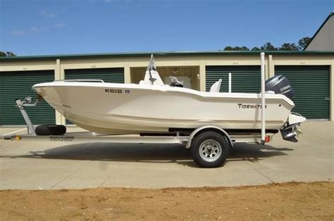 Tidewater Boats For Sale In South Carolina by Tidewater Boats For Sale In South Carolina United States